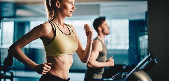 Физические упражнения помогут облегчить состояние при простудных заболеваниях
