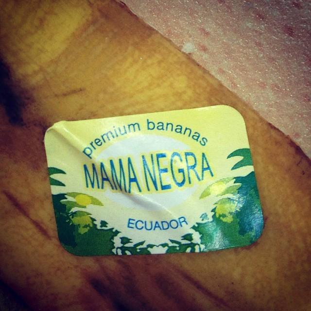 Mama Negra матерные названия, матюгальник, пошлятина, прикол, юмор