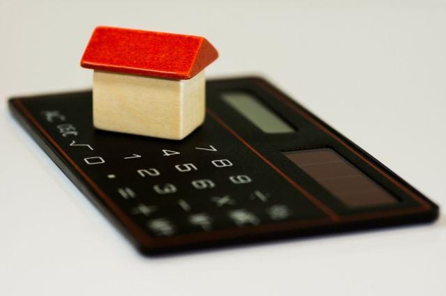 Как переоформить ипотеку в другом банке и насколько это выгодно?