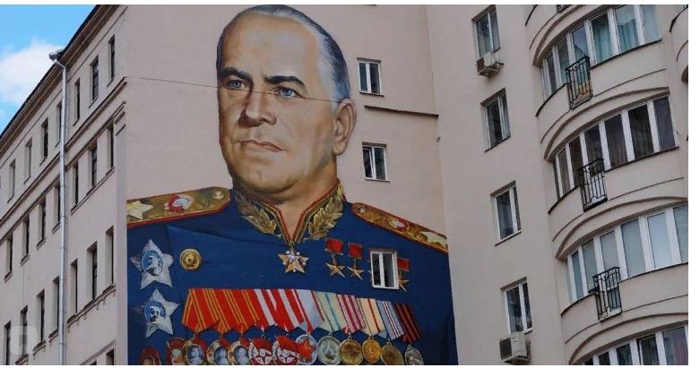 Харьков против Киева: Жукова не уступим выпускнику бурситета