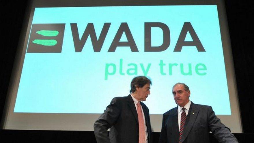 Острое заявление WADA: Нужно…