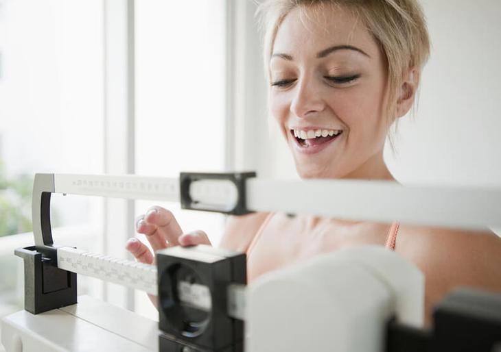 Гормоны, влияющие на увеличение веса