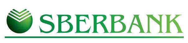 В США против «Сбербанка» подан иск по делу о «рейдерском захвате»