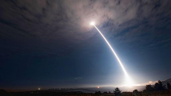 Насколько велики шансы США отразить массированный ядерный удар
