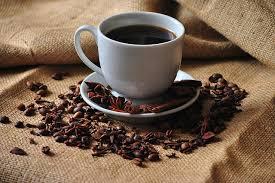 Ученые рассказали о простом способе сбросить лишний вес с помощью кофе