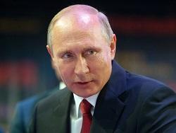 СМИ: Путин опередил Брежнева…