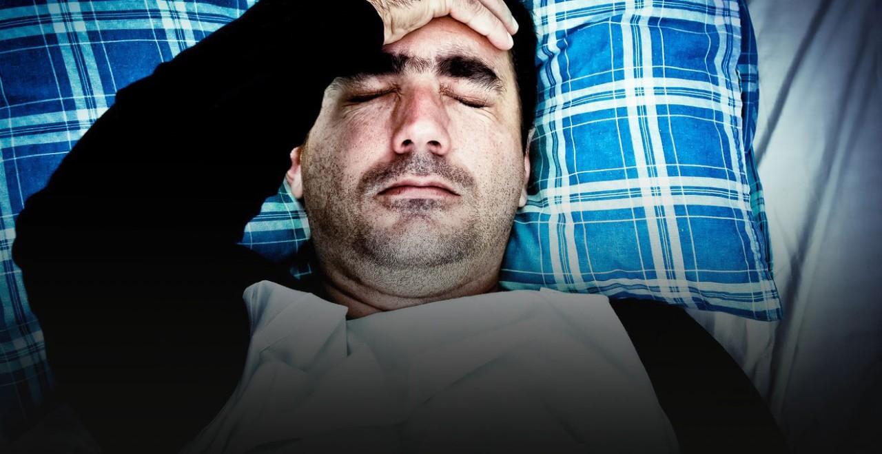 Психоонколог Владислав Матреницкий: Причина рака – стресс