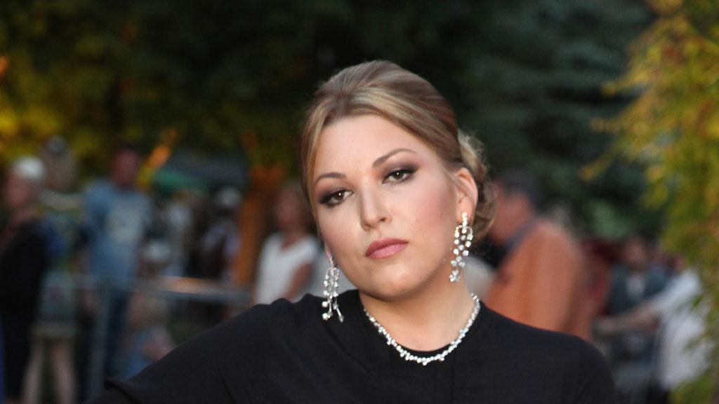 Дубцова рассказала о тирании мужа