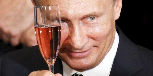88% украинцев