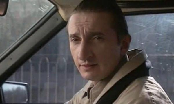Куда пропал Казанова из «Улиц разбитых фонарей»… Взгляни, как сейчас выглядит актер Александр Лыков!