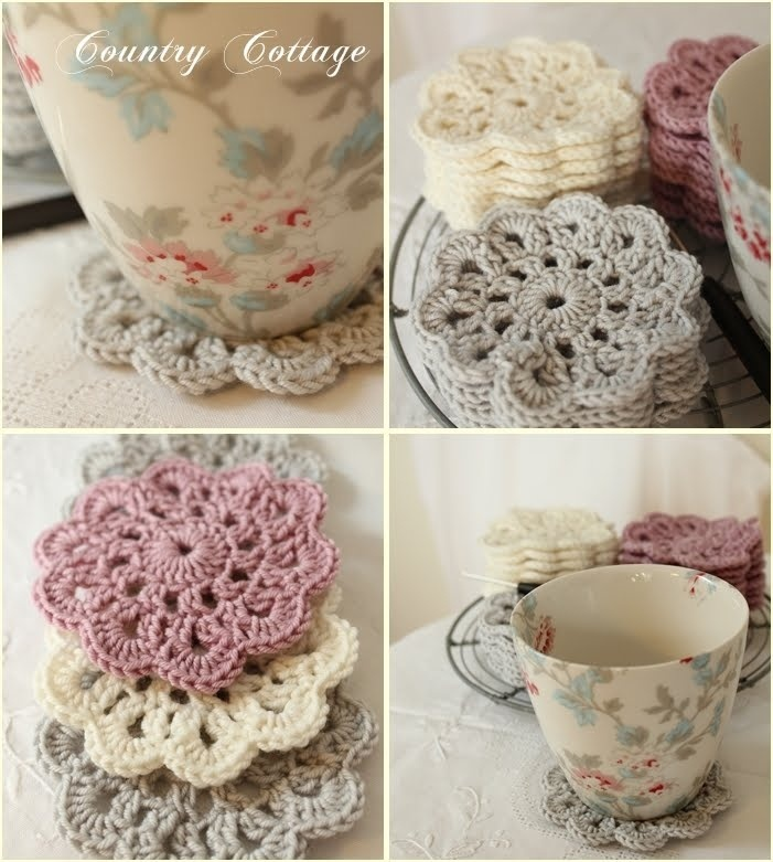 beautiful coasters!