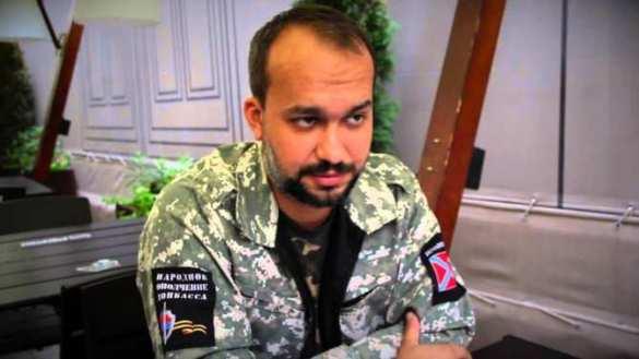 ОБСЕ превращается в сторону конфликта (ВИДЕО)
