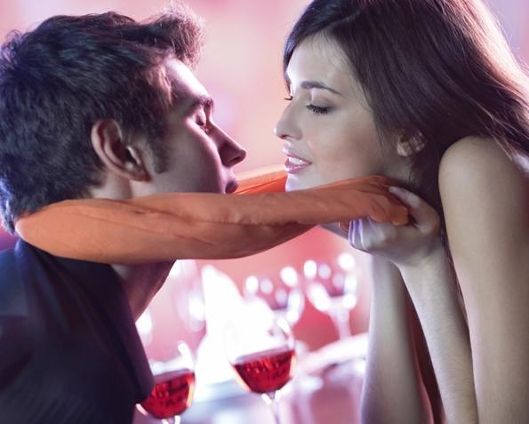 Кто они – замужние женщины с любовниками? Каковы их основные черты, как вы думаете?