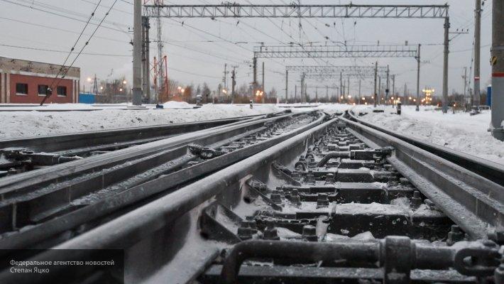 Перспективы СШХ России: Севморпуть получит поддержку с суши