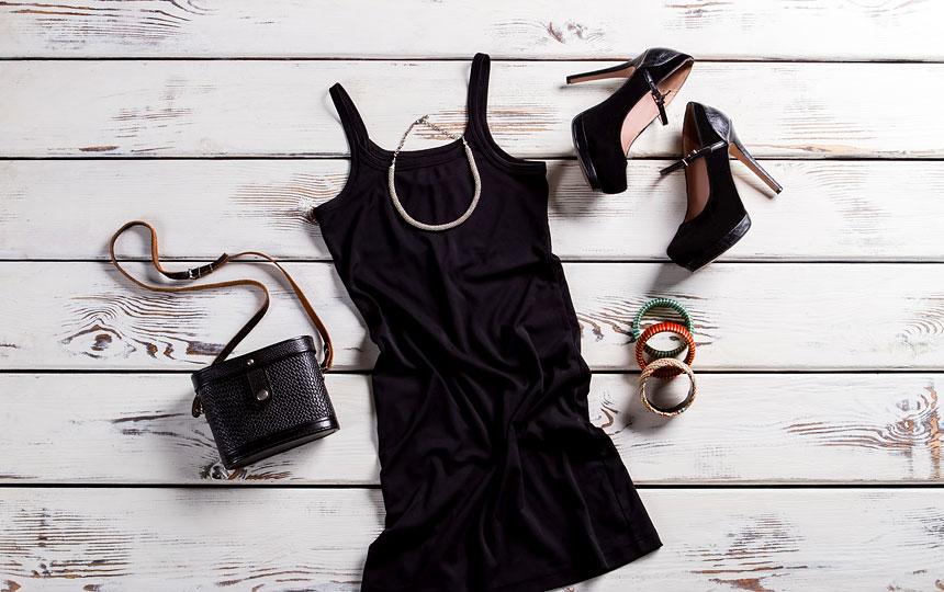 Как собрать базовый гардероб в стиле smart casual