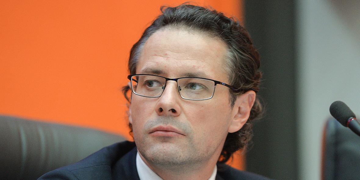 Автором нового приказа РКН о блокировках оказался подозреваемый в мошенничестве