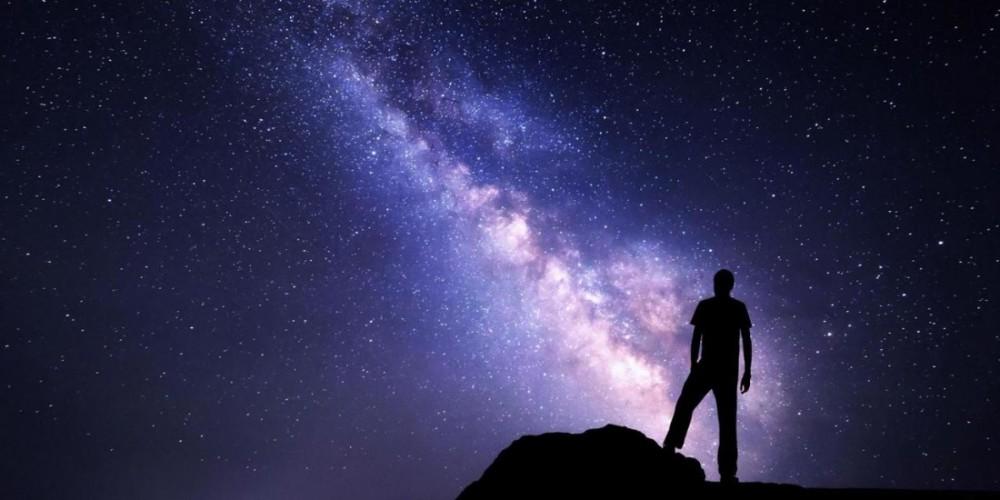10 фактов о существовании параллельных вселенных