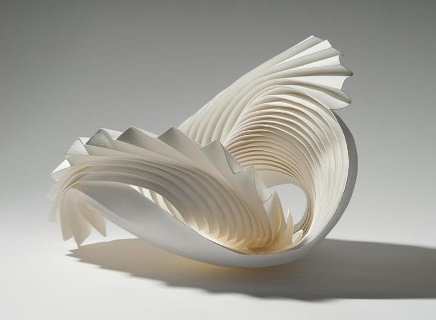 richard-sweeney-paper-sculpture-14