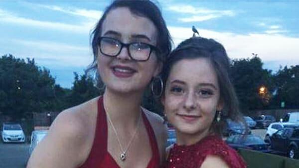 16-летняя девушка внезапно умирает, спустя несколько часов врачи находят нечто ужасное в её желудке