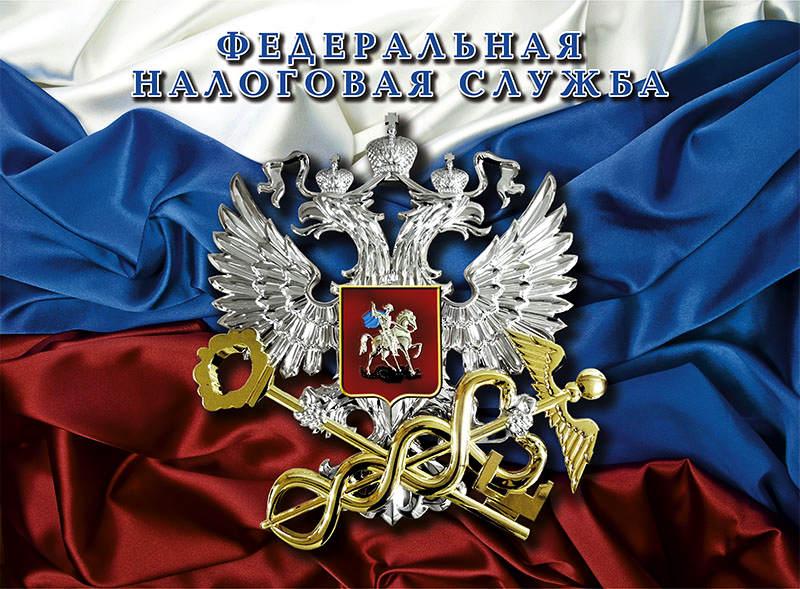 Благодаря ФНС государство выполняет все социальные обязательства - Медведев