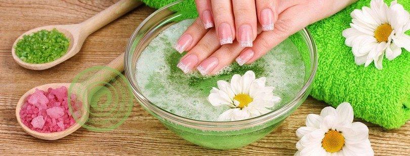 5 лучших рецептов укрепления ногтей — домашние рецепты по уходу за руками