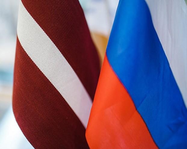 Россия больше не будет доброй: наших соседей ждет мрачное будущее