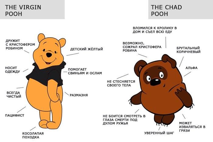 Какой Вам больше нравится?)