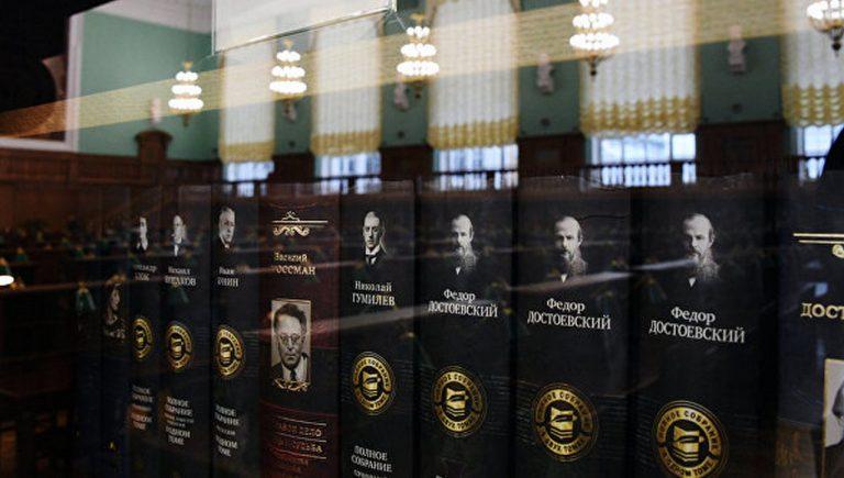 ВРАЖДЕБЕН ЛИ ЕВРОПЕЙСКОМУ СОЗНАНИЮ КУЛЬТУРНЫЙ КОД РОССИИ. АНДРЕЙ БАБИЦКИЙ
