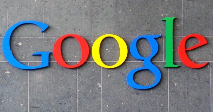 Краткая история Google: Когда мы начали гуглить?