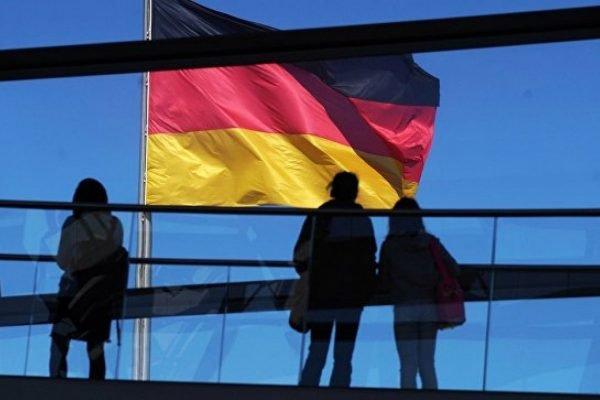 Германия приняла удар на себя: санкции против России «выбили землю из-под ног»