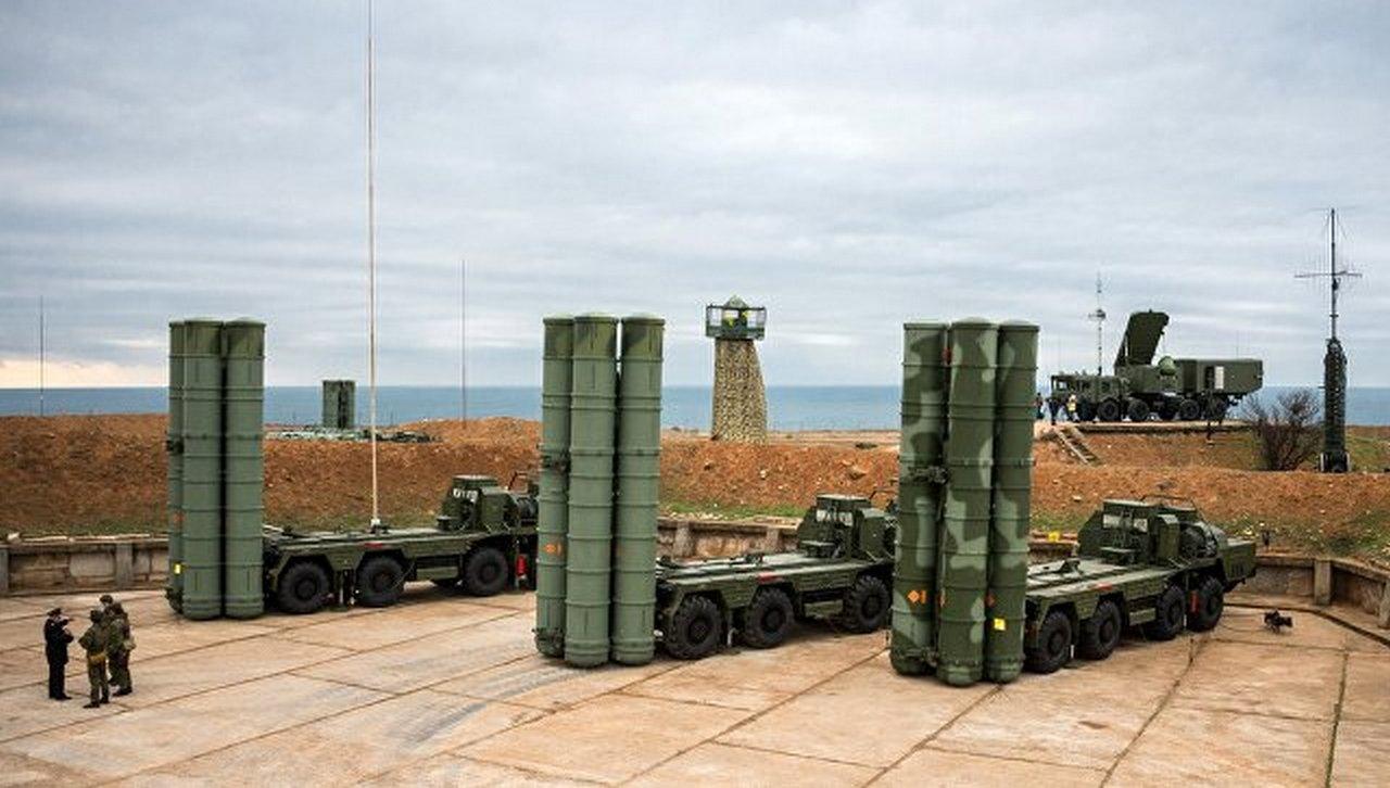 Почему провалились антироссийские санкции