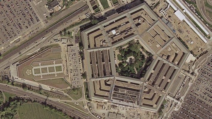 Пентагон хочет создать модер…
