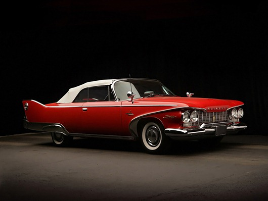 autowp.ru_plymouth_fury_convertible_7