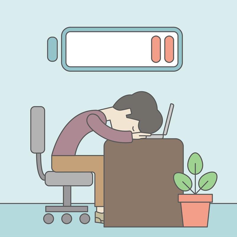 как уволиться с работы грамотно