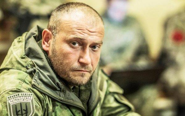 """Украина: """"Силой Крым не отнять, давайте разваливать Россию"""""""