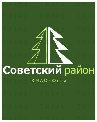 г советский хмао фото