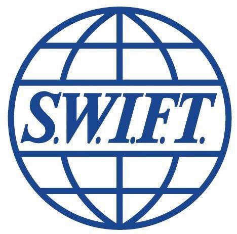 Братство против бакса: страны подключатся к русской альтернативе SWIFT