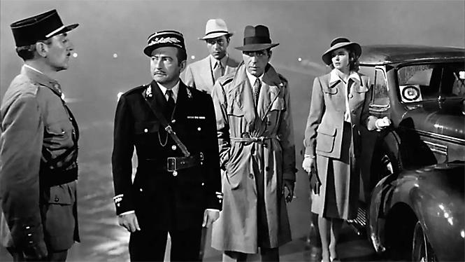 Лучшие фильмы о Второй мировой войне