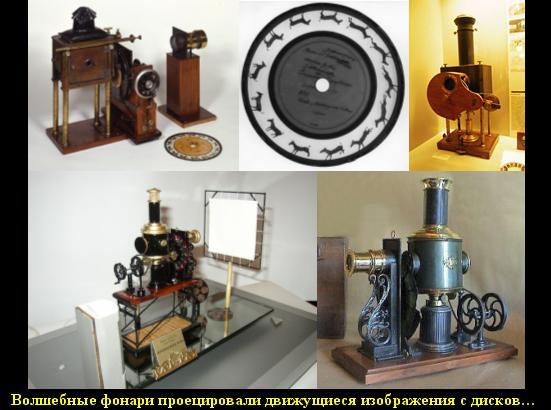 http://mtdata.ru/u16/photo00F0/20132501363-0/original.jpg