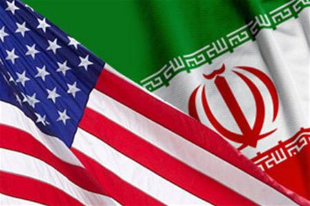 США ввели масштабные санкции против Ирана и его партнеров