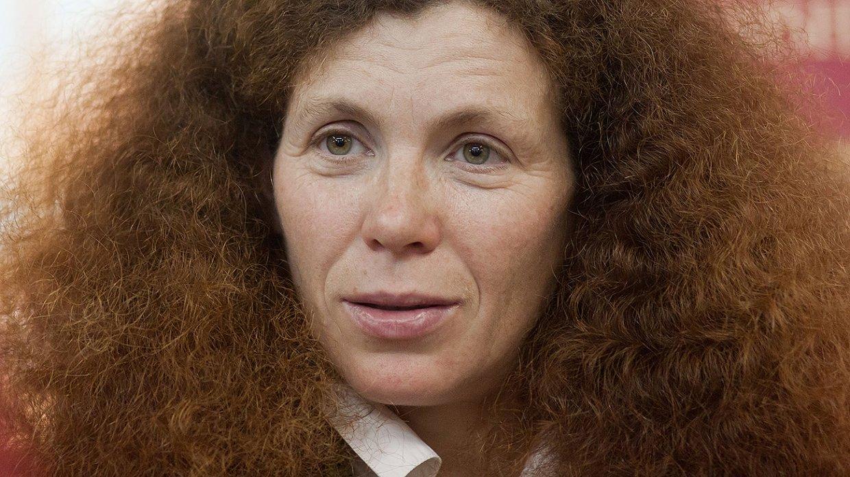 Журналист Латынина назвала сирийских военных «неандертальцами с ядерной кнопкой». Сеть ответила ей обвинениями в расизме
