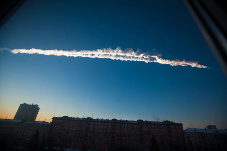 10 снимков из Челябинской области, которые потрясли весь мир