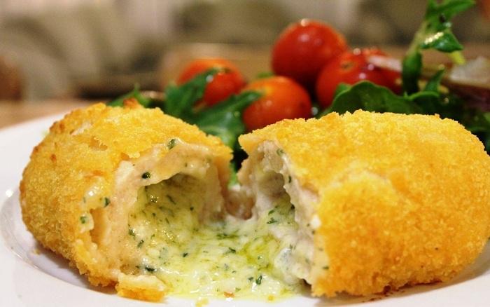 6 любимых русских блюд, которые вовсе и нерусские