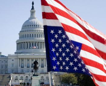 В Вашингтоне отреагировали на открытие паромного сообщения между Россией и КНДР