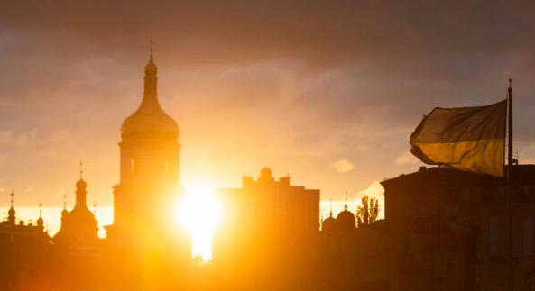 «Всем стало страшно?» - Армен Гаспарян о «мощном ударе», который Киев нанес по России