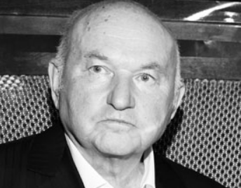 Лужков выступил за передачу …