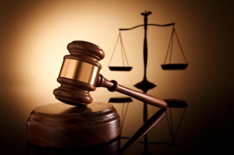 Военный суд ЛНР приговорил жителя Республики к 13 годам тюрьмы за разглашение государственной тайны