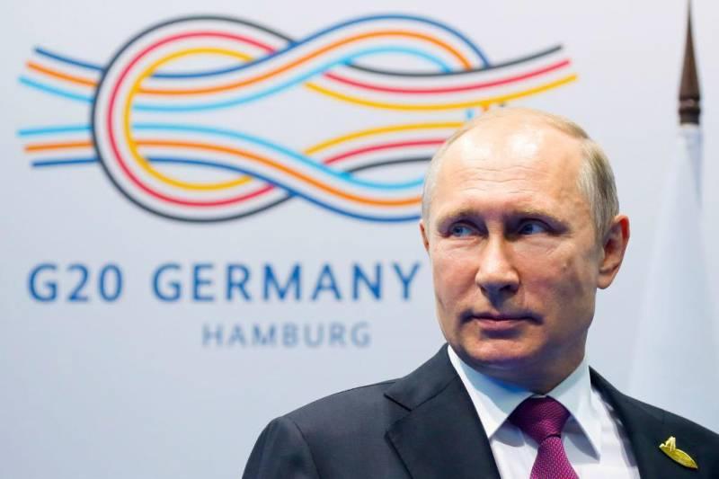 Американские юристы атакуют русских хакеров, а Путин перестал быть лицом Голливуда