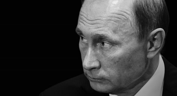 Почему Путин не спешит с Украиной