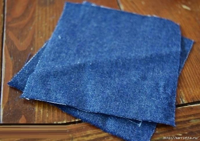 Игольница из джинсов с вышивкой (4) (690x488, 204Kb)